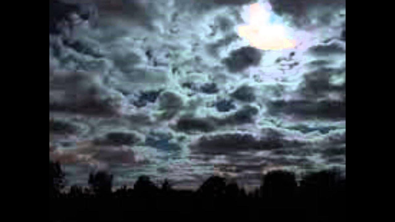 É sparita la luna saffo