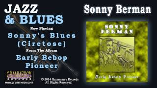 Sonny Berman - Sonny