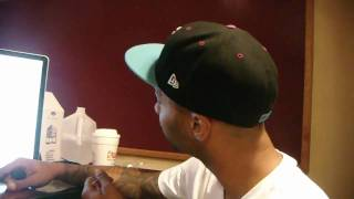 Video Joe Budden Discusses Best Rapper Ever download MP3, 3GP, MP4, WEBM, AVI, FLV Juni 2018