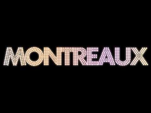 Montreaux - Celeste