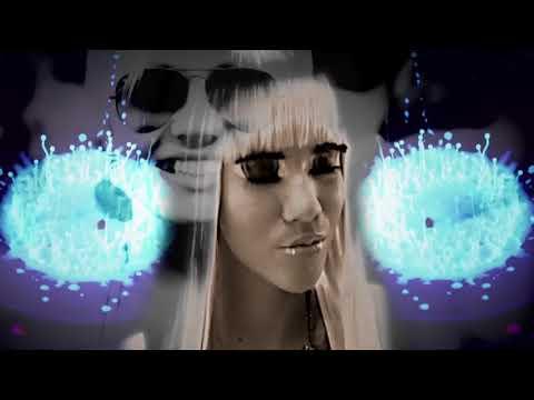 Pitbull - Muevelo Loca (Official Video) HD