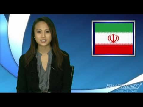 Iran Fuels Nuclear Plant Amidst Sanctions