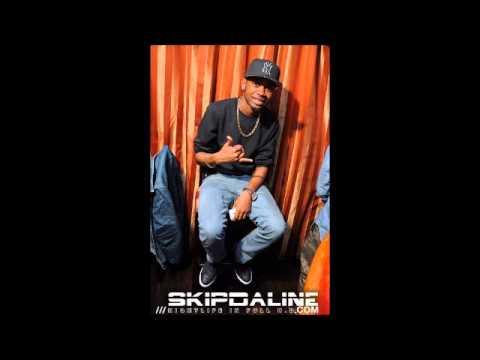 Kranium - Nobody Has To Know {Single} April 2013