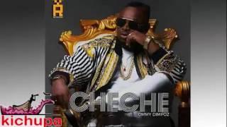 Ommy Dimpoz - Cheche | Ally Kiba | Rock Star | kichupa.com