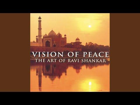 Shankar: Raga Hemant - Vilambit Gat In...