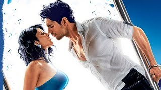 A Gentleman Full Movie Review   Sidharth Malhotra, Jacqueline Fernandez, Suniel Shetty   2017