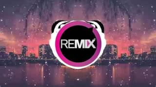 Lagu Dj Asyik_ NEW THANG MIX 2017_ || REMIXER Production ||