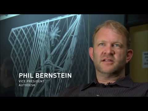 ✴ Documentary BBC ✴ The World s Largest Technology In Architecture   Best New Documentary 2016  BBC