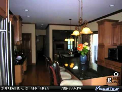 Homes For Sale   23050 Arbor Creek Drive, Plainfield, IL