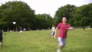 2012年7月 弾き語り風 国民的アイドルが歌う80年代アイドルシリーズ.