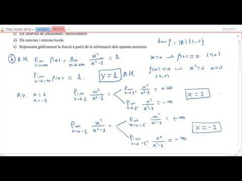 matemáticas-aplicadas-a-las-ciencias-sociales-ii:-julio-2016---opción-b