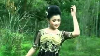 Download Mp3 Annisa Pujianti - Talaga Cinta   New Version