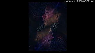Jeff Mills - The Universe (Expansion Mix)