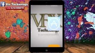 Cambiar cuenta (App Store) a E.U sin tarjeta de credito (truco)