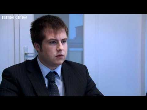 Download Slow Down Laura! - The Apprentice, Series 6, Episode 8, Highlight - BBC One