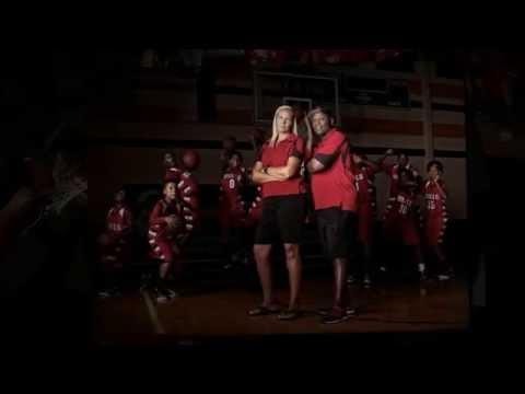 (Killeen) K-Town Bulls 6th Grade