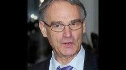 Gerd Binnig | Wikipedia audio article