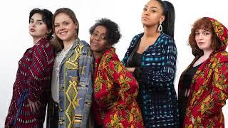 Collection Femme Vestes Kokoe3v 2021