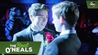 Prom Dream - The Real ONeals