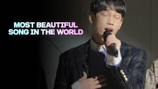 What if 10cm sang at your wedding? ENG SUB • dingo kdrama
