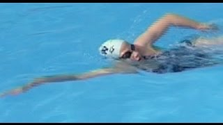 5 Great Timing Drills