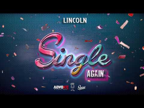 Lincoln - Single Again