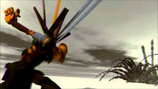 Repeat youtube video Sage Francis - Sea Lion - DJ Sinister (remix)