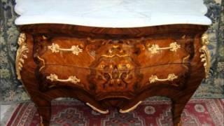 воспроизводства антикварная мебель(, 2012-10-02T18:12:47.000Z)