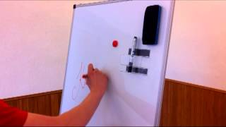 видео Аксессуары для маркеров
