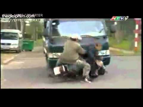 loi the danh du 2 canh tong xe .mp4
