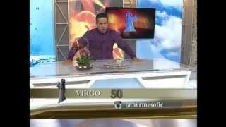 20/01/2015 - Código Hermes | Programa Completo