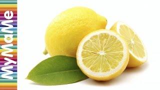 Как правильно выдавить лимон, чтобы получить больше сока