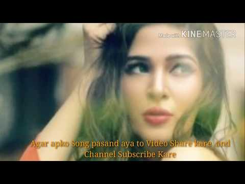 Abhi Ajnabee Lyrics - Ishq Click (2016)