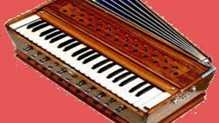 Bhagyada Lakshmi { Harmonium Instrumental }  - Full Video Song - By C. Ramdas