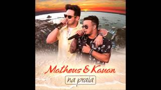Baixar Matheus e Kauan  Na Praia 2 2017