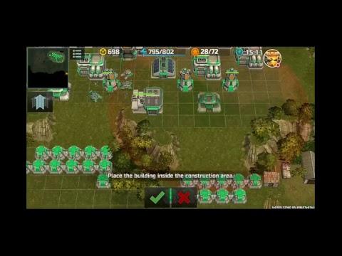 INDIAN STEEL Coop  Art of War 3 Stream