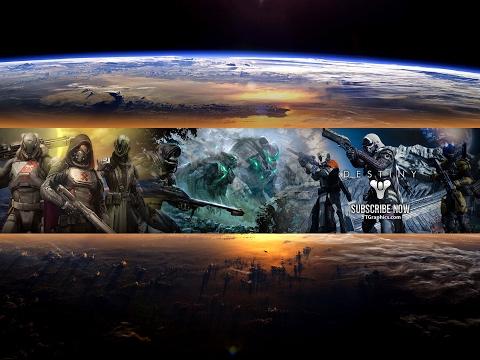 Horizon Zero Dawn PS4 Pro Gameplay 1 - Tanzania