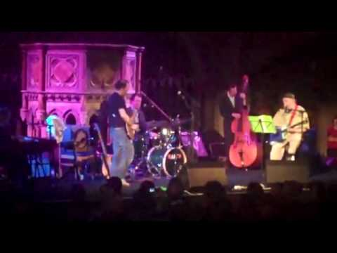 Peter Green - Union Chapel - Blues Get Off Of My Shoulder