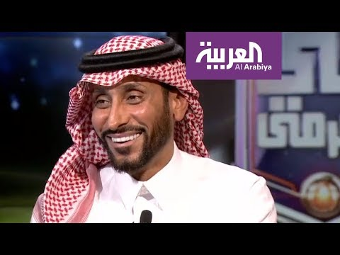 سامي الجابر رئيس الهلال يكشف تفاصيل مساعد مورينيو وعقوبة الهلال  - نشر قبل 11 ساعة