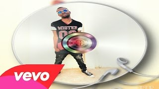 Download Three dnan_Where are you | Official Audio MP3 song and Music Video