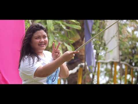 Surigao Virtual Tour - Travel Cinematography   Canon 70D