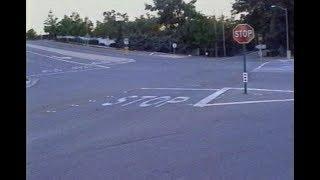 Perils For Pedestrians 22