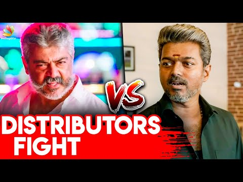 'viswasam'-vs-'bigil'-box-office-collection:-distributors-get-into-a-heated-debate-|-vijay-ajith-fan