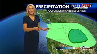 Forecast Focus for September 21