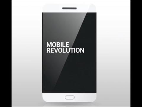 Mobile App Developers  Los Angeles – Mobile App Development