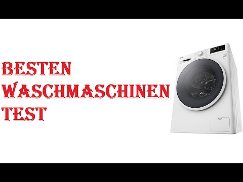 die-besten-waschmaschinen-test-2019