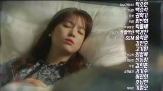 Video W   Two Worlds Episode 3 Preview with Eng, Indo Sub TV Version   더블유 download MP3, 3GP, MP4, WEBM, AVI, FLV April 2018