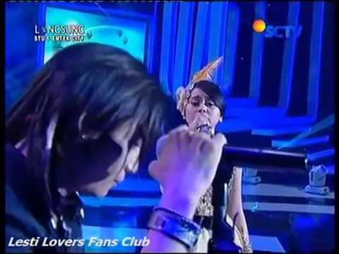 "Free Download "" Istana Bintang "" 🌠 Lesti _ Charly Mp3 dan Mp4"