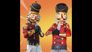 Fortnite Crackshot Halloween Costume pour les enfants coup d'oeil examen