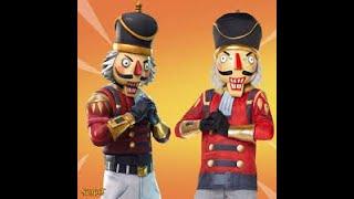 Fortnite Crackshot Halloween Costume for Kids sneak peek review